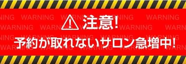 image3-(2)_02_R